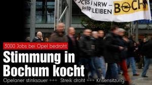 Opel 2